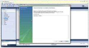 Base de datos para inventario en MySQL