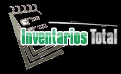 Formatos, Plantillas, Programas y Base de Datos para Inventarios
